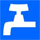 logo-drinkwater-40.jpg